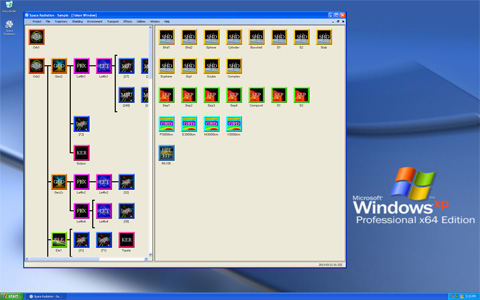 free download c++ software for windows xp